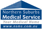 Northern Suburbs Medical Service